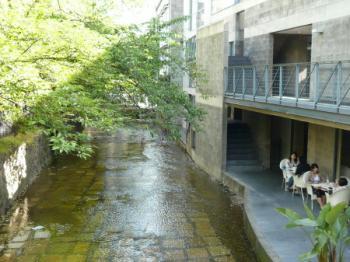 高瀬川11