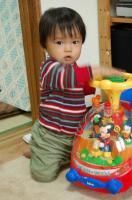 DSC_157920081017-2.jpg