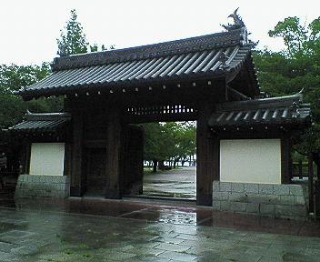 膳所 (5)