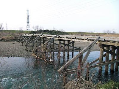 島田橋 (4)