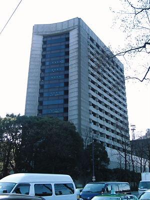 警視庁 (2)