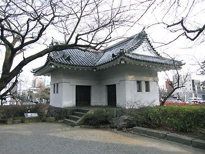 平櫓 (2)