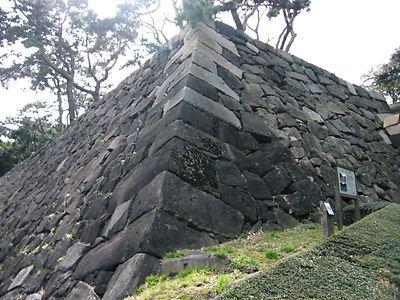汐見坂 (2)