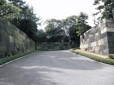 中雀門 (3)