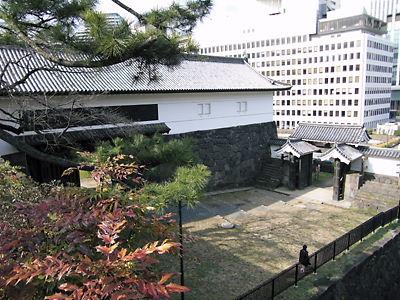 清水門 (2)