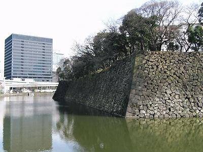 清水濠 (2)