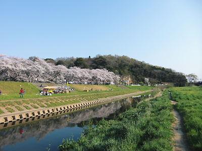 武蔵松山城 (9)