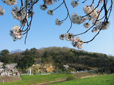武蔵松山城 (11)