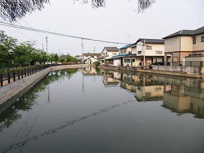 庭瀬城 (2)