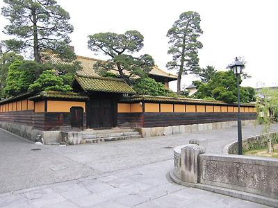 倉敷 (2)