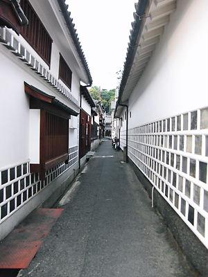 倉敷 (3)