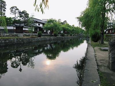 倉敷 (4)