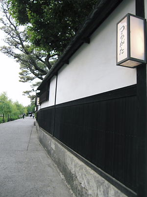 倉敷 (5)