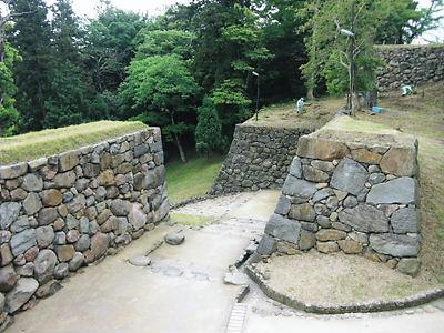 北の門 (2)