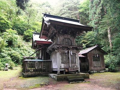 塩野神社 (3)