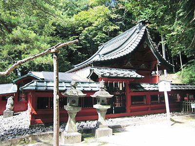 二荒山神社中宮 (5)