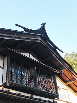 塩尻宿 (3)