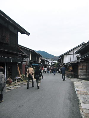妻籠 (4)