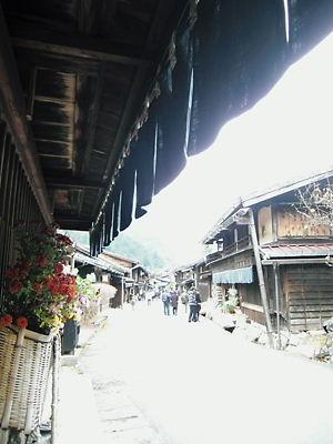 妻籠 (11)