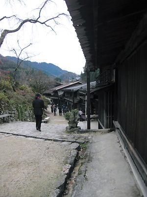妻籠 (7)