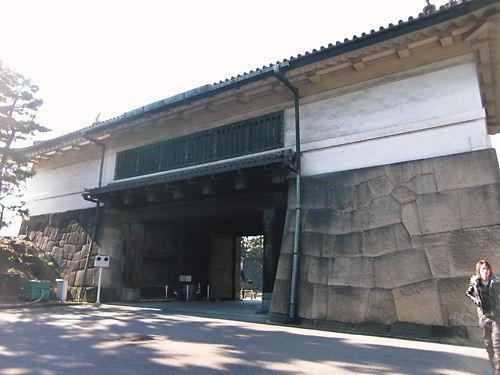桔梗門 (2)