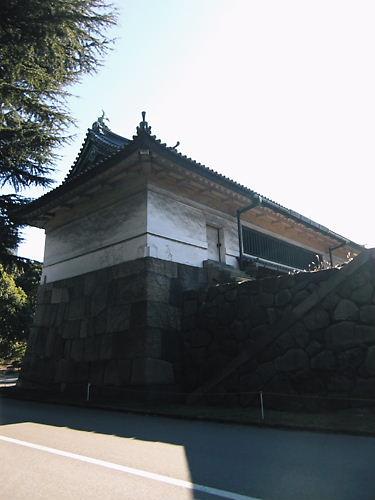 桔梗門 (3)