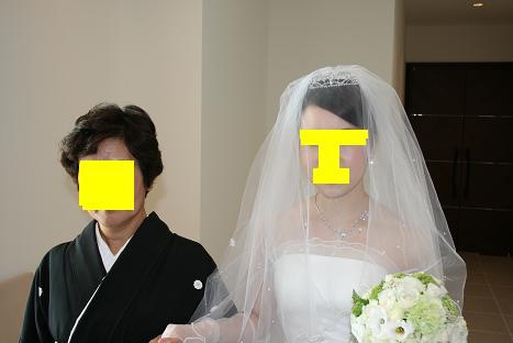 20080921_2.jpg
