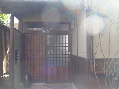 20090316_10.jpg