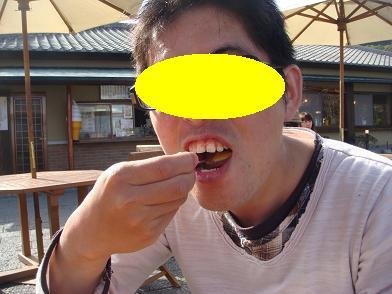 20090316_8.jpg