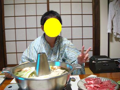 20090317_16.jpg