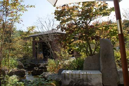 2008-10-13-32