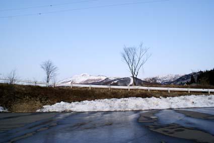 2009-0418-13-2