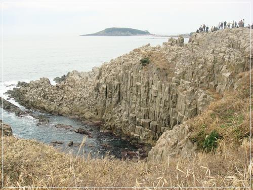 2009-1122-08