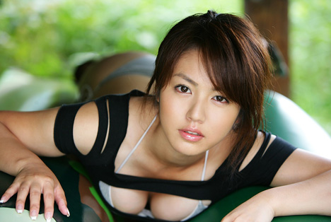 isoyamasayaka0071293405596r.jpg