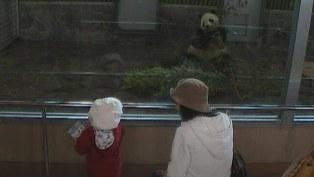 1101動物園1