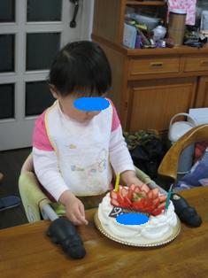 090405ケーキ