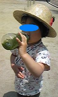 090615青汁