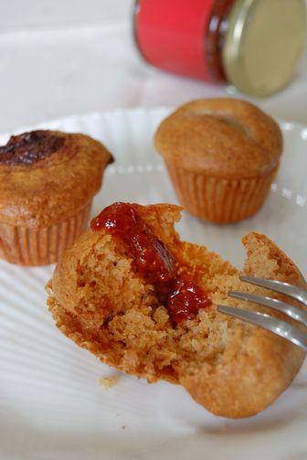 DSC_muffin2.jpg