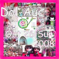 dolauc_ban.jpg