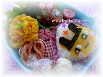 lunch11.jpg