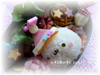 lunch14.jpg