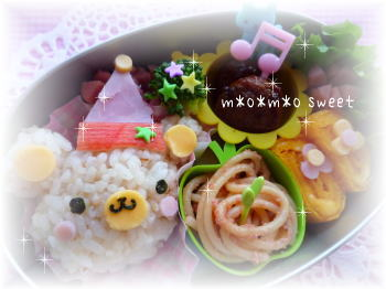 lunch15.jpg