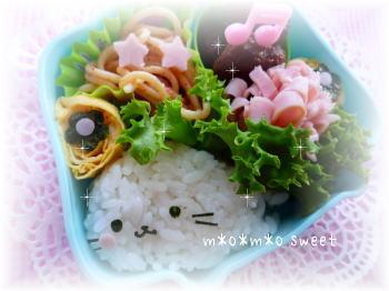lunch5.jpg