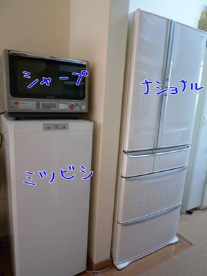 P1010867.jpg