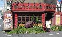 餃子・拉麺博物館