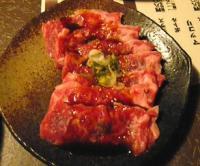 玉龍-肉1