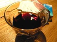 プラット-ワイン