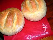 ナナさんのパン4