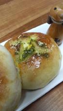 ナナさんのパン1