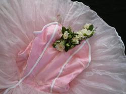 花のワルツ1